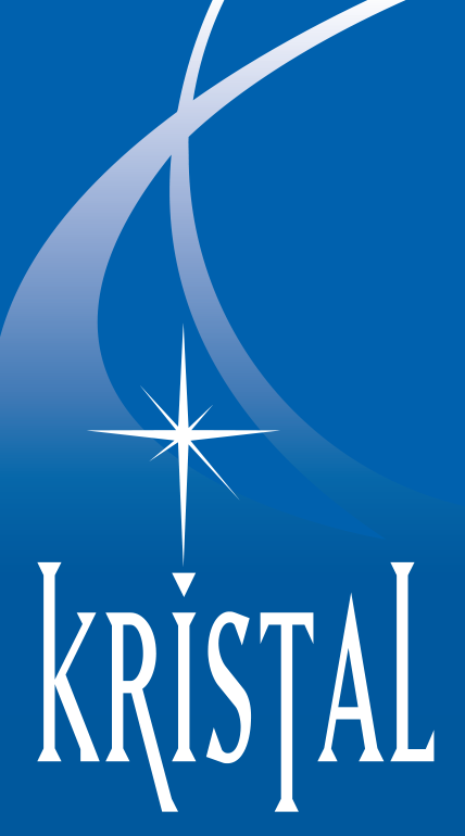 Kristal Logistics