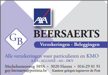 Beersaerts Verzekeringen